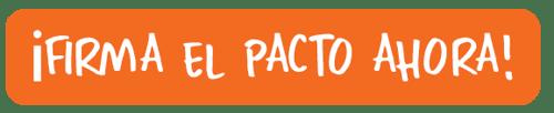 WV_CTA_FirmaPacto (2)